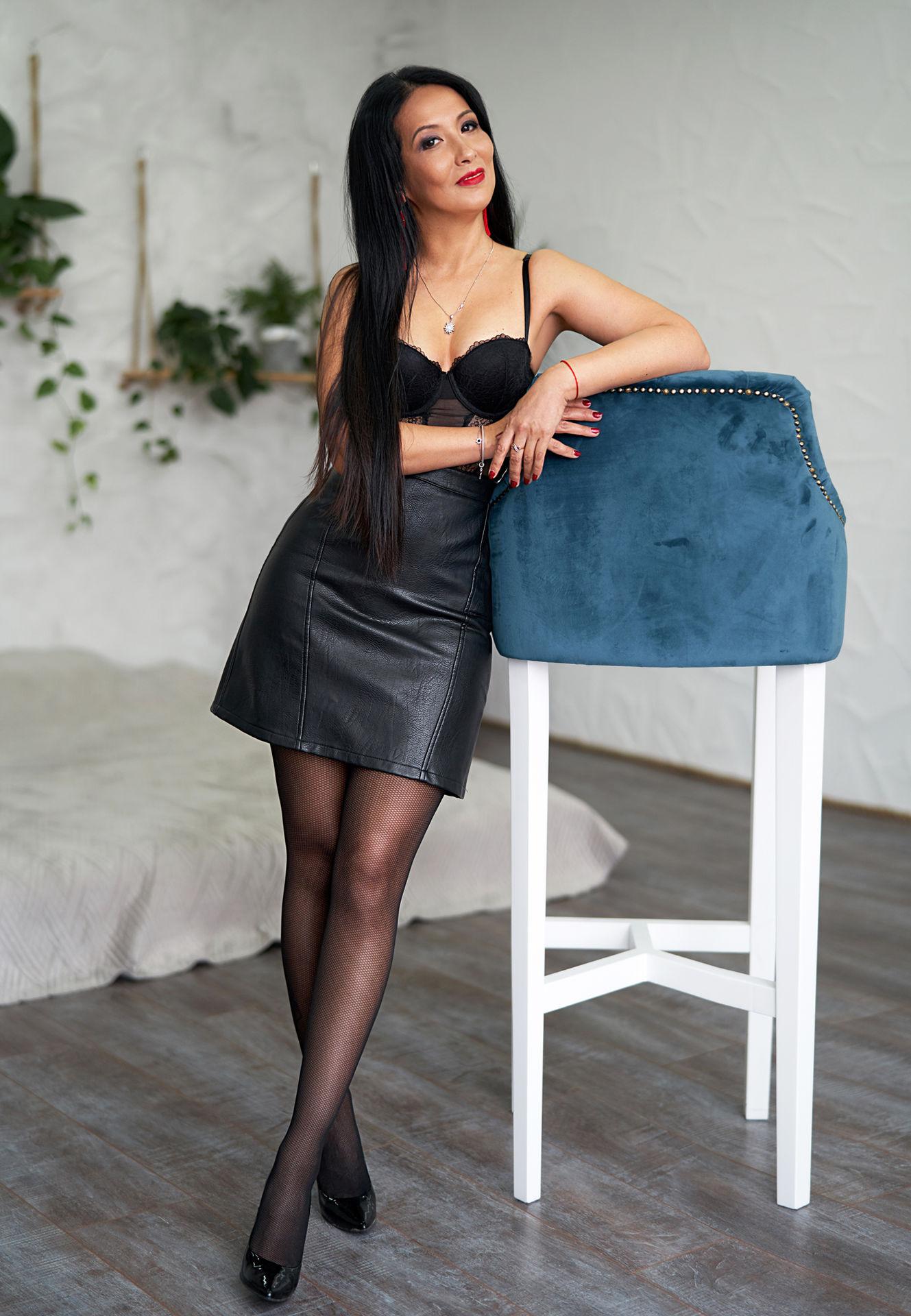 russische madchen strumpfhose high heels